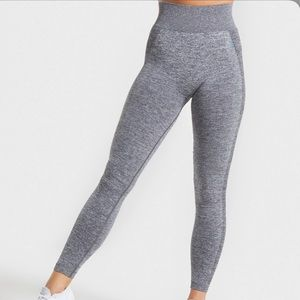 NWT Gymshark Flex High Waist Leggings